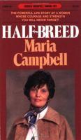 Half-breed