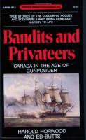 Bandits & Privateers