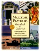 Maritime Flavours
