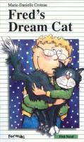 Fred's Dream Cat
