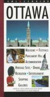 Image: Ottawa