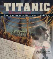 Titanic Remembered