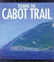Touring The Cabot Trail