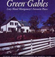 Green Gables