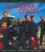 The Halifax Citadel