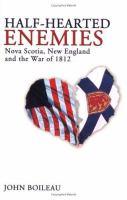 Half-hearted Enemies