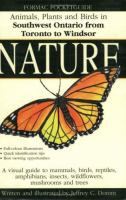 The Formac Pocketguide to Nature