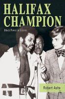 Halifax Champion