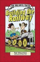 Building A Railway