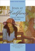 Joan at Halfway