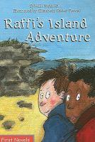 Raffi's Island Adventure
