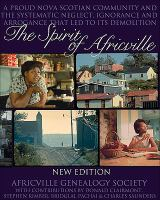 The Spirit of Africville