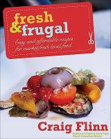 Fresh & Frugal