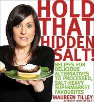 Hold That Hidden Salt!