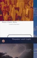 Thunder and Light