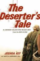 The Deserter's Tale