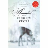 Annabel [book Club Set]