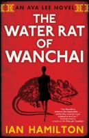 Image: The Water Rat of Wanchai