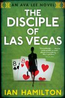 Disciple of Las Vegas