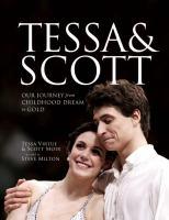 Tessa & Scott