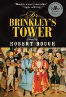 Dr. Brinkley's Tower