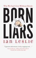 Born Liars