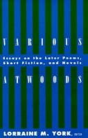 Various Atwoods