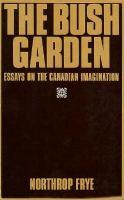 The Bush Garden