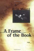 A Frame of the Book