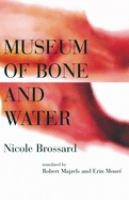 Museum of Bone and Water