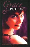 Grace & Poison
