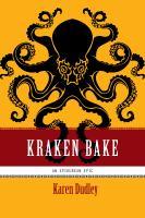 Kraken Bake