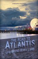 Image: Road to Atlantis