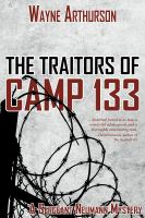 The Traitors of Camp 133