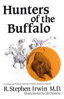 Hunters of the Buffalo