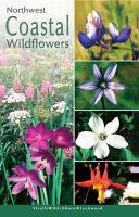 Northwest Coastal Wildflowers
