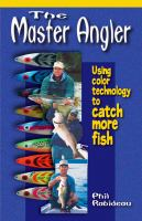 The Master Angler