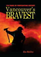 Vancouver's Bravest