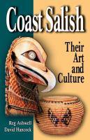 Coast Salish
