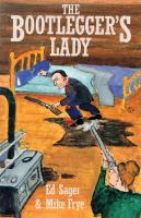 The Bootlegger's Lady