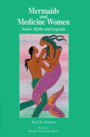 Mermaids and Medicine Women