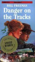 Danger on the Tracks (6)