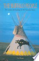 The Buffalo People