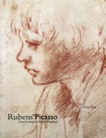 Rubens to Picasso