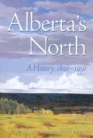 Alberta's North
