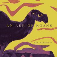An Ark of Koans