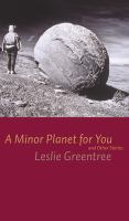 A Minor Planet for You and Other Stories