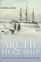 Arctic Hell-ship