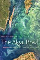 The Algal Bowl
