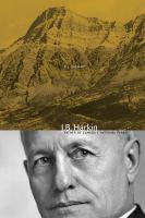 J.B. Harkin